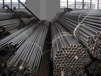 10*1吹氧管10*1.2钢管产品展示图