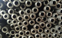 吹氧管表面渗铝或者涂层处理的重要作用